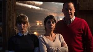 Atraco en Familia (2017) online
