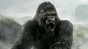 King Kong | film online zalukaj