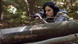 Blindspot saison 5 episode 7
