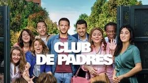 Captura de Club de padres (Parents d'élèves) (2020)