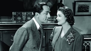 Another Thin Man Trailer