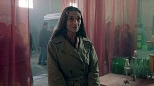 La valla – Season 1 Episode 13