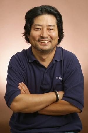 Do Yong-Gu isGynecologist
