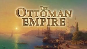 Ottoman Empire - The War Machine (1970)