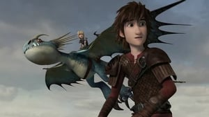 Dragões: Corrida até o Limite: 6×11 Dublado e Legendado Grátis