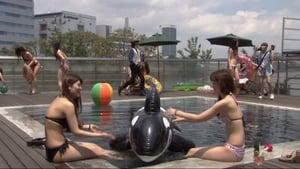 Kamen Rider Season 20 :Episode 41  Episode 41