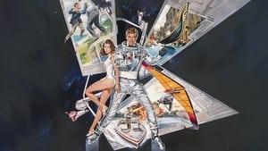 007: Contra o Foguete da Morte
