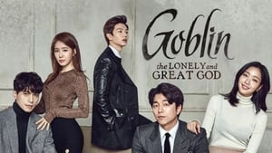 K-Drama Goblin