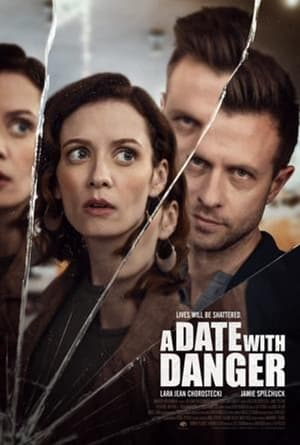 A Date with Danger              2021 Full Movie