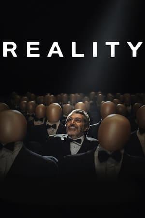 Realité