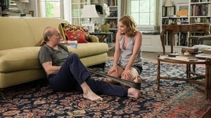 The Affair Season 2 Episode 5