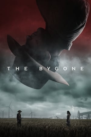 The Bygone 2019 Full Movie
