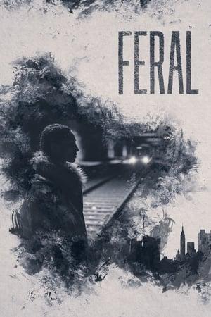 Feral (2019)