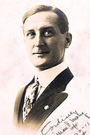 William V. Mong