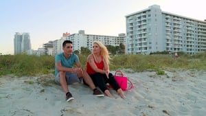 90 Day Fiancé: Happily Ever After?: 1×4