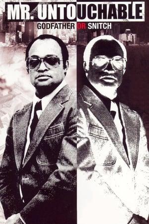 Mr. Untouchable-Azwaad Movie Database