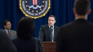 Homeland – Segurança Nacional: 6 Temporada x Episódio 2
