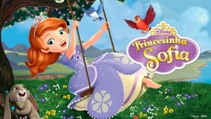 Sofia the First: 4×15