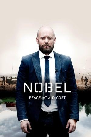 Nobel - fred for enhver pris