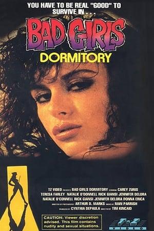 Bad Girls Dormitory (1986)