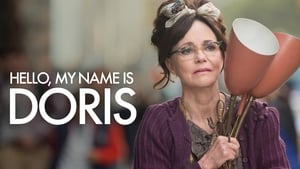 Nonton Hello, My Name Is Doris