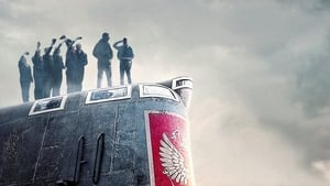 English movie from 2018: Kursk