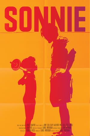 Image Sonnie