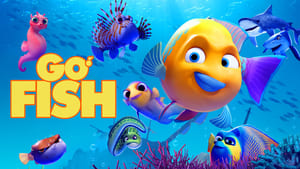 Go Fish [2019]