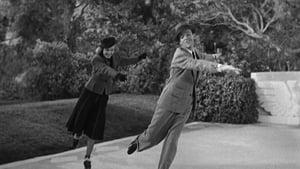 Shall We Dance (1937)