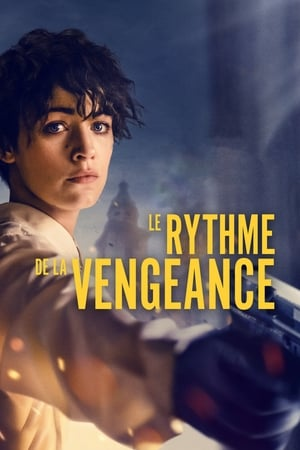 Film The Rhythm Section streaming VF gratuit complet