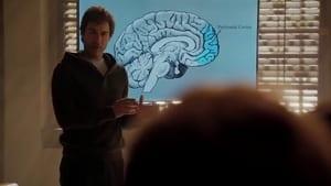 Perception Season 3 Episode 4