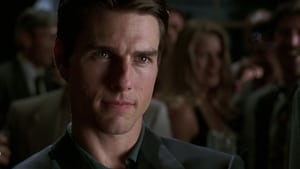Jerry Maguire (1996) Watch Online Free
