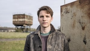 Humans: Season 3 Episode 4
