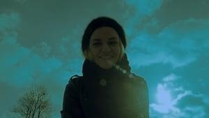 Hemlock Grove S02E06 -Such Dire Stuff poster