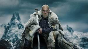 Vikings Hindi Dubbed TV Show in HD