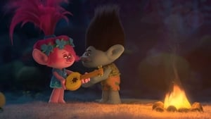 Trolls (2016) watch online free movie download kinox to