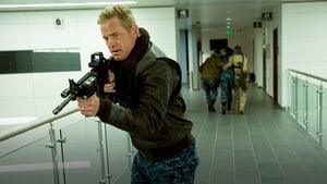 Serie HD Online The Last Ship Temporada 2 Episodio 1 Una ciudad irreal