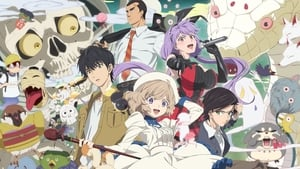 download Kyokou Suiri Episode 1 sub indo