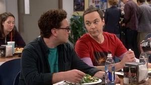 The Big Bang Theory: 11×7