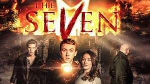 The Seven [2019]