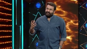 Bigg Boss Season 1 :Episode 50  Day 49: An Unexpected Turn of Events