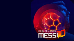 MessiCirque (2019)