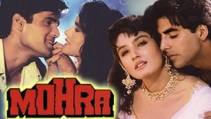 Mohra Movie Watch Online
