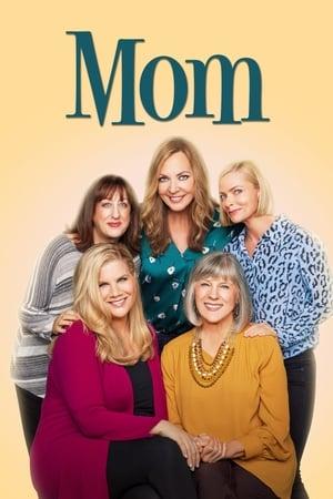 Mom Season 8 Episode 3