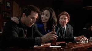 Happy Hour (2003)