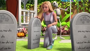 Watch S5E2 - Barbie: Dreamhouse Adventures Online