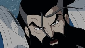 The Avengers: Earth's Mightiest Heroes: 1×7