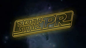 Episode 2065