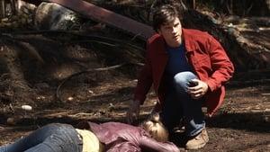 Smallville: S07E02