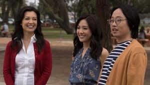 Fresh Off the Boat Season 5 Episode 5